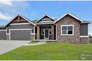 1112 Hawkshead Street Timnath, CO 80547 - Image 1