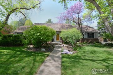 1913 Pawnee Drive Fort Collins, CO 80525 - Image 1