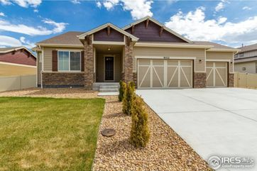 9012 18th Street Greeley, CO 80634 - Image 1