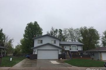 4431 W 7th Street Greeley, CO 80634 - Image 1