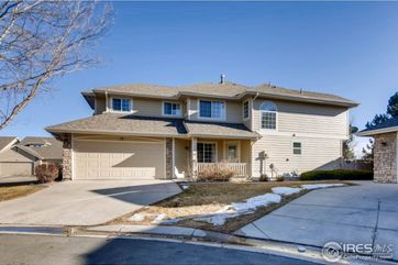 3500 Swanstone Drive #13 Fort Collins, CO 80525 - Image 1