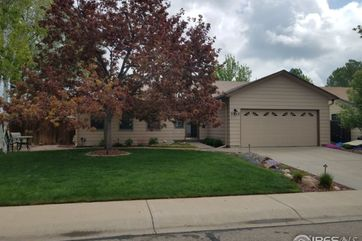 3342 Sam Houston Circle Fort Collins, CO 80526 - Image