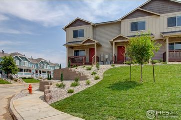 3660 25th Street #1702 Greeley, CO 80634 - Image 1