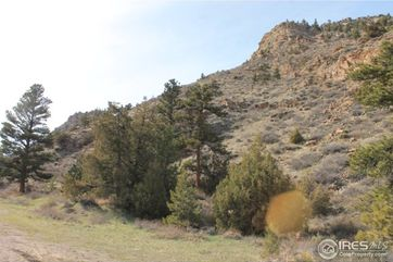 0 Poudre Canyon Hwy Bellvue, CO 80512 - Image 1