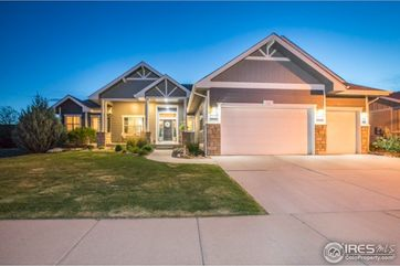 733 La Cruz Drive Fort Collins, CO 80524 - Image 1