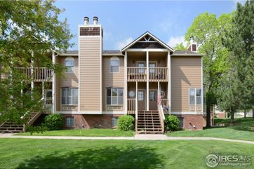 1717 W Drake Road 3C Fort Collins, CO 80526 - Image 1