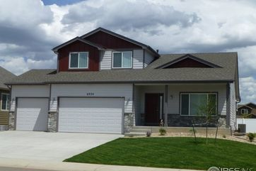 7175 White River Court Timnath, CO 80547 - Image
