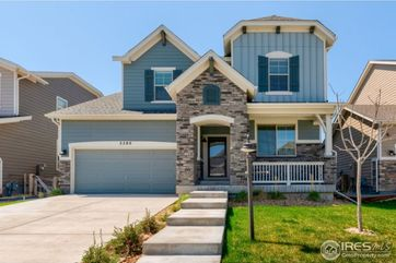 2280 Vermillion Creek Drive Loveland, CO 80538 - Image 1