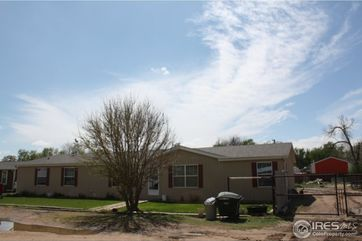 31261 4th Street Gill, CO 80624 - Image 1