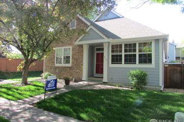 613 Prouty Court Fort Collins, CO 80525 - Image 1