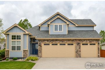 4885 New Jersey Avenue Loveland, CO 80538 - Image 1