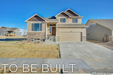 1068 Mt. Oxford Avenue Severance, CO 80550 - Image 1