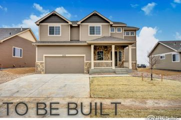 246 Mt. Harvard Avenue Severance, CO 80550 - Image 1