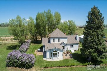 12733 County Road 76 Eaton, CO 80615 - Image 1