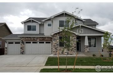 5971 Story Road Timnath, CO 80547 - Image 1