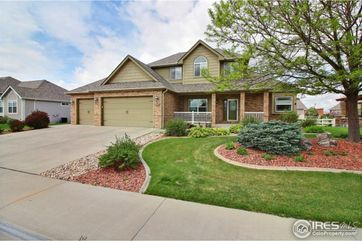 164 Ridge Road Eaton, CO 80615 - Image 1