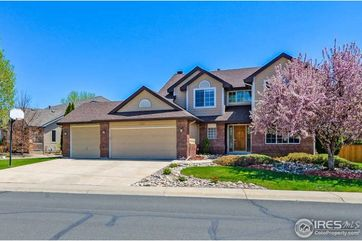 5006 Snow Mesa Drive Fort Collins, CO 80528 - Image 1