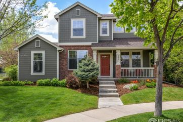 5351 Country Squire Way Fort Collins, CO 80528 - Image 1