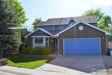 1337 51st Avenue Greeley, CO 80634 - Image 1