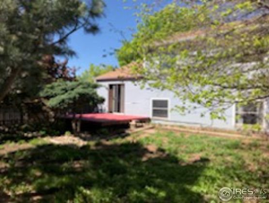 3118 Sharps Street Fort Collins, CO 80526 - Photo 9