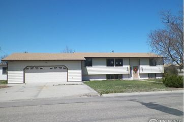 1410 Colfax Avenue Burlington, CO 80807 - Image 1