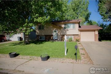 3139 20th Ave Ct Greeley, CO 80631 - Image 1