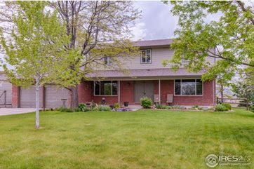 4700 Beverly Drive Berthoud, CO 80513 - Image 1