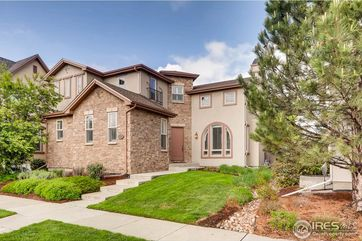 3387 Xanthia Street Denver, CO 80238 - Image 1
