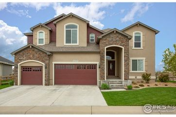 8493 Cherry Blossom Drive Windsor, CO 80550 - Image 1