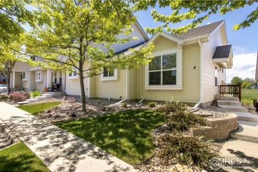6615 Desert Willow Way #4 Fort Collins, CO 80525 - Image 1