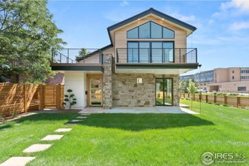 2800 10th Street Boulder, CO 80304 - Image 1