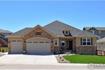 511 N 78th Avenue Greeley, CO 80634 - Image 1