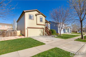 2809 Outrigger Way Fort Collins, CO 80524 - Image 1