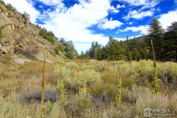 1 Poudre Canyon Highway Bellvue, CO 80512 - Image 1