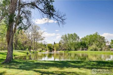 11700 Crane Hollow Road Longmont, CO 80503 - Image 1