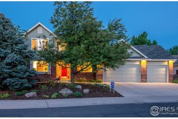 4912 Sawhill Drive Fort Collins, CO 80528 - Image 1