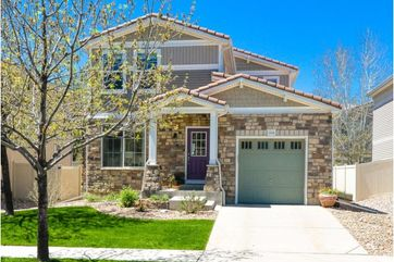 3936 Beechwood Lane Johnstown, CO 80534 - Image 1
