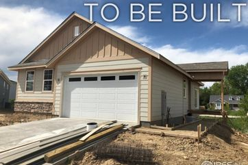 410 Nielson Place Berthoud, CO 80513 - Image 1