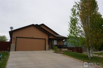 2711 Water Front Street Evans, CO 80620 - Image 1