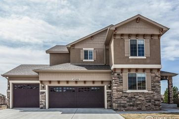 4546 Tarragon Drive Johnstown, CO 80534 - Image 1
