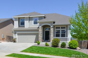 2132 Bowside Drive Fort Collins, CO 80524 - Image 1