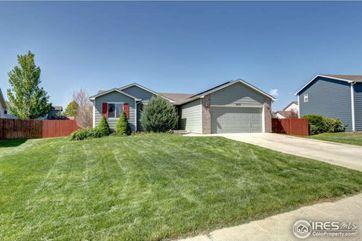 3270 Belmont Court Wellington, CO 80549 - Image 1