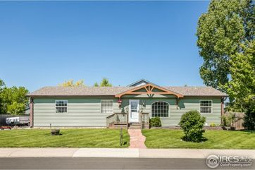 742 Ponderosa Drive Windsor, CO 80550 - Image 1