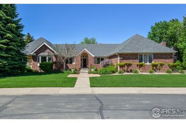 1112 Oak Leaf Court Fort Collins, CO 80525 - Image 1