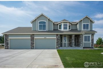 3140 Ballentine Boulevard Johnstown, CO 80534 - Image 1