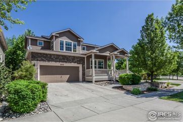3656 Big Dipper Drive Fort Collins, CO 80528 - Image 1