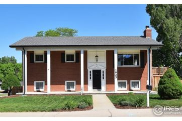 1623 36th Ave Ct Greeley, CO 80634 - Image 1