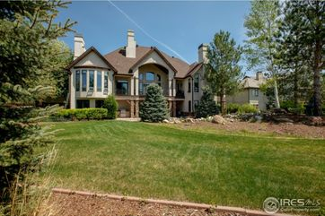 7907 Eagle Ranch Road Fort Collins, CO 80528 - Image 1