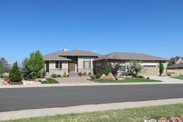 1504 Arroyo Drive Windsor, CO 80550 - Image 1