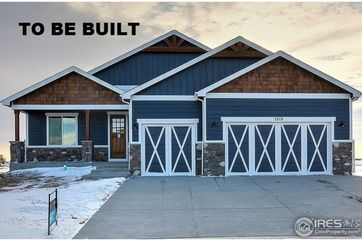 7127 White River Court Timnath, CO 80547 - Image